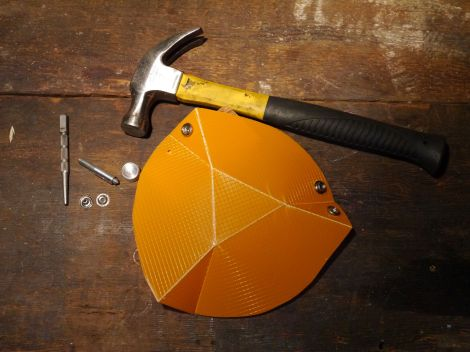 DIY: Finding Zen in an OrigamiBowl