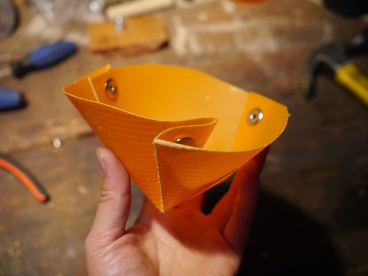 OrigamiBowl03