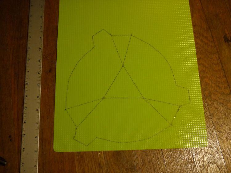 OrigamiBowl06