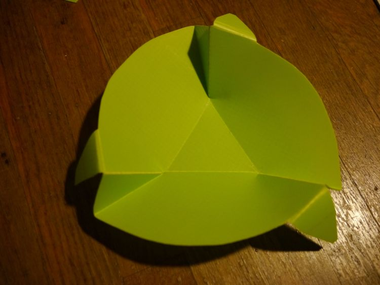 OrigamiBowl07