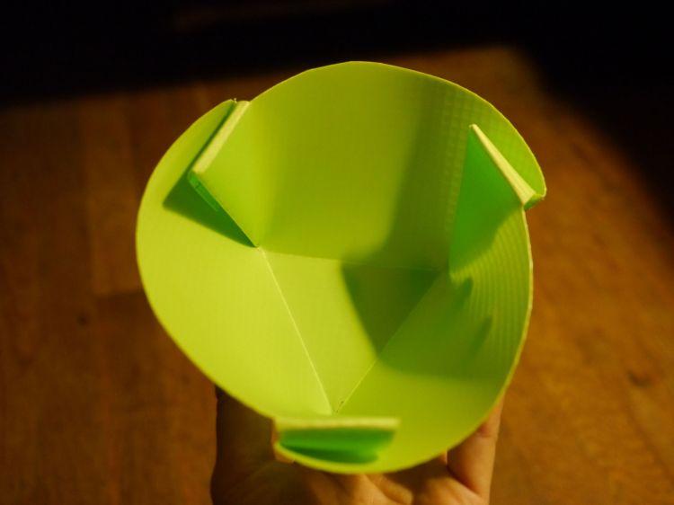 OrigamiBowl10