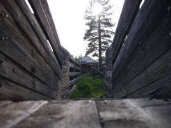 Sierra Backroads- Smithneck Road - 6 of 17